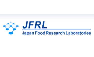 Japan Food Research Laboratories