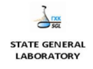 State General Laboratory