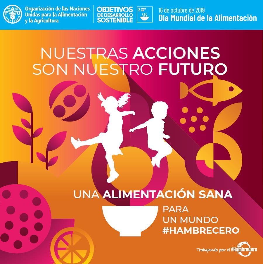 Aesan Agencia Espanola De Seguridad Alimentaria Y Nutricion