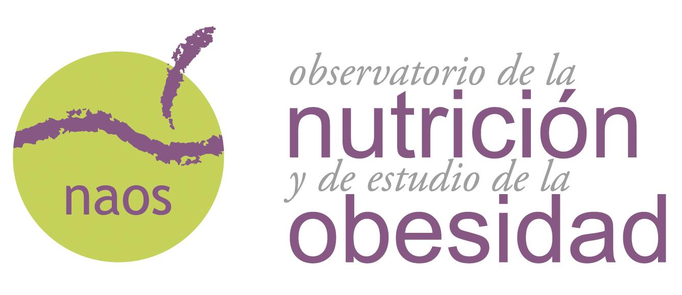 Imagenes De Obesidad Convencion