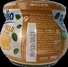 presencia proteína suero leche